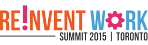 Reinvent Work Summit
